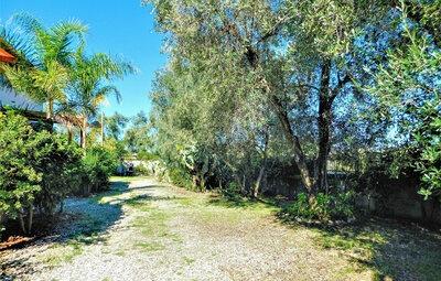 Eden Fra 1, Location Maison à Palmi - Photo 7 / 16