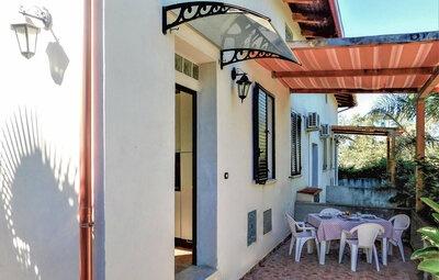 Eden Fra 2, Location Maison à Palmi - Photo 1 / 15
