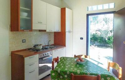 Eden Fra 2, Location Maison à Palmi - Photo 2 / 15