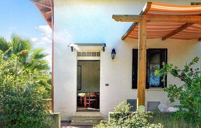 Eden Fra 2, Location Maison à Palmi - Photo 5 / 15