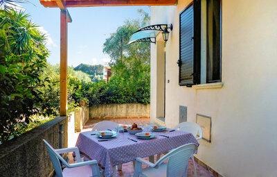 Eden Fra 2, Location Maison à Palmi - Photo 6 / 15