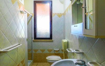 Eden Fra 2, Location Maison à Palmi - Photo 8 / 15