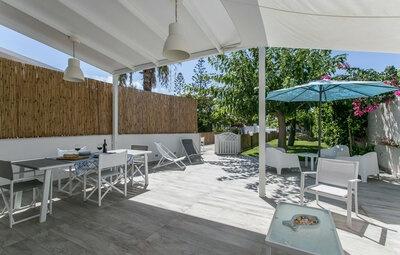 Villa Laura, Maison 14 personnes à Ispica
