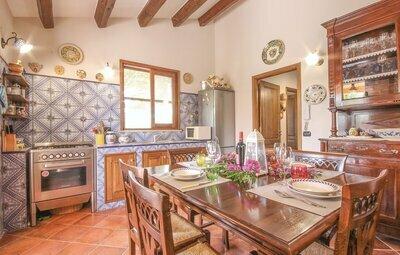 Casa Arianna, Location Maison à Menfi (AG) - Photo 2 / 19