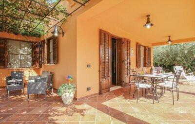 Casa Arianna, Location Maison à Menfi (AG) - Photo 3 / 19