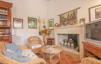 Casa Arianna, Location Maison à Menfi (AG) - Photo 4 / 19