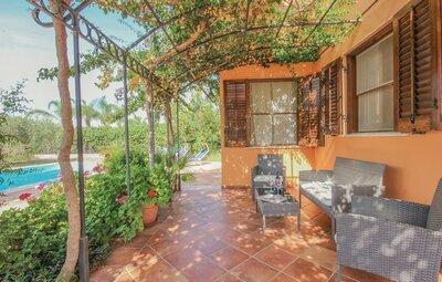 Casa Arianna, Location Maison à Menfi (AG) - Photo 5 / 19