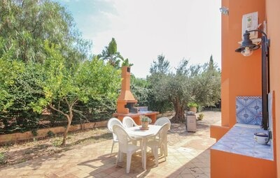 Casa Arianna, Location Maison à Menfi (AG) - Photo 6 / 19