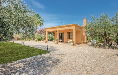 Casa Arianna, Location Maison à Menfi (AG) - Photo 9 / 19