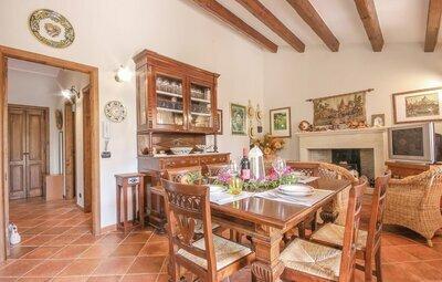 Casa Arianna, Location Maison à Menfi (AG) - Photo 10 / 19