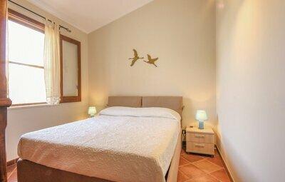 Casa Arianna, Location Maison à Menfi (AG) - Photo 11 / 19