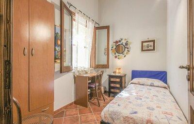 Casa Arianna, Location Maison à Menfi (AG) - Photo 12 / 19