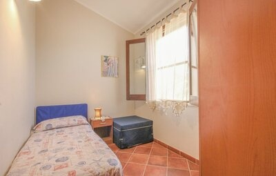 Casa Arianna, Location Maison à Menfi (AG) - Photo 13 / 19