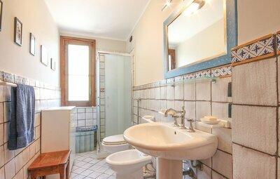 Casa Arianna, Location Maison à Menfi (AG) - Photo 14 / 19