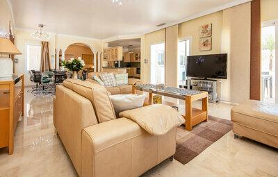 Location Maison à Riviera del Sol - Photo 1 / 37