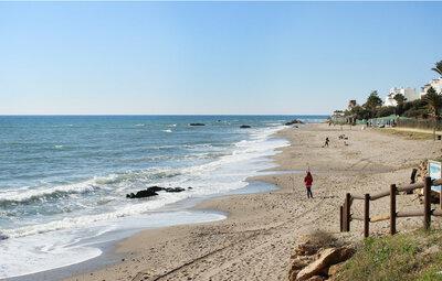 Location Maison à Riviera del Sol - Photo 6 / 37