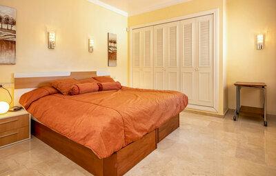 Location Maison à Riviera del Sol - Photo 7 / 37