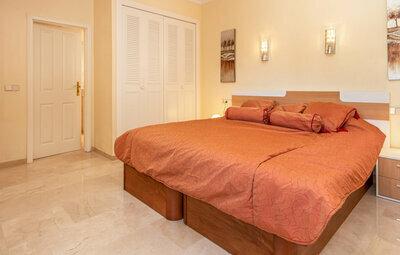 Location Maison à Riviera del Sol - Photo 8 / 37