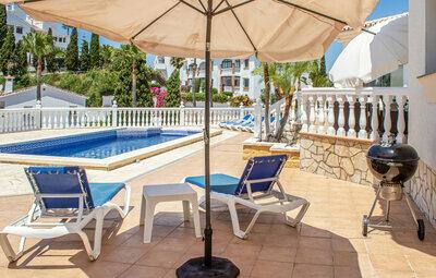 Location Maison à Riviera del Sol - Photo 14 / 37