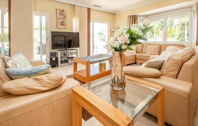 Location Maison à Riviera del Sol - Photo 17 / 37