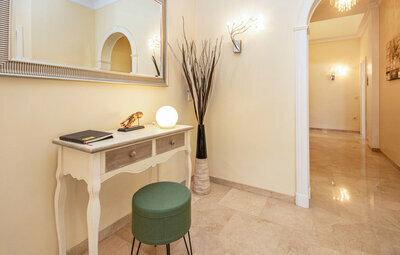 Location Maison à Riviera del Sol - Photo 23 / 37