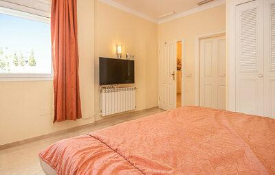 Location Maison à Riviera del Sol - Photo 24 / 37