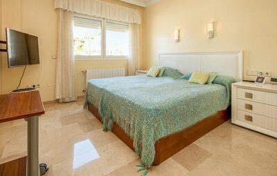 Location Maison à Riviera del Sol - Photo 25 / 37