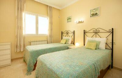 Location Maison à Riviera del Sol - Photo 26 / 37