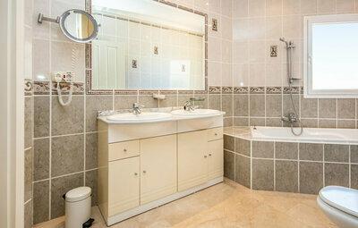 Location Maison à Riviera del Sol - Photo 27 / 37