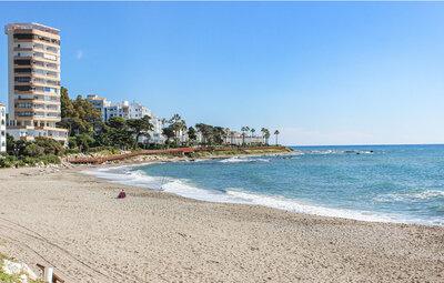 Location Maison à Riviera del Sol - Photo 32 / 37