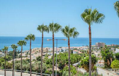 Location Maison à Riviera del Sol - Photo 33 / 37