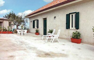 Casa Anna Pia, Location Maison à Castellabate SA - Photo 3 / 21