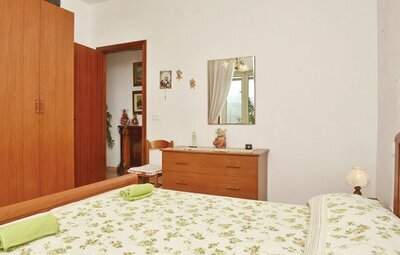 Casa Anna Pia, Location Maison à Castellabate SA - Photo 8 / 21