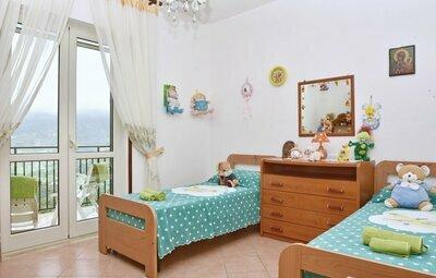 Casa Anna Pia, Location Maison à Castellabate SA - Photo 9 / 21