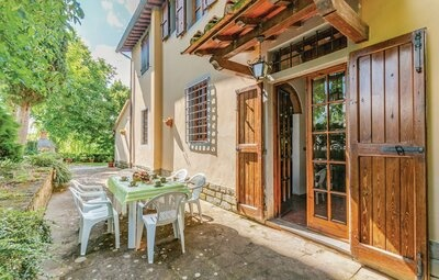 Ely, Location Maison à Terranuova B.ni AR - Photo 11 / 30
