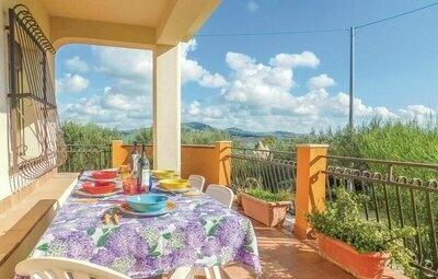 Villa Minaga, Location Maison à Agrigento - Photo 1 / 28