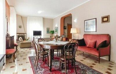 Villa Minaga, Location Maison à Agrigento - Photo 2 / 28