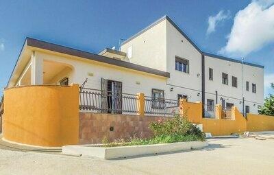 Villa Minaga, Location Maison à Agrigento - Photo 4 / 28