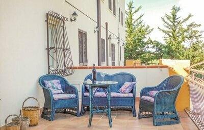 Villa Minaga, Location Maison à Agrigento - Photo 10 / 28