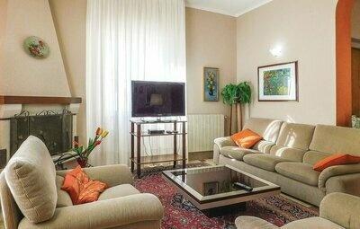 Villa Minaga, Location Maison à Agrigento - Photo 12 / 28
