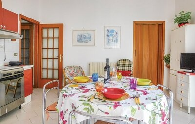 Villa Minaga, Location Maison à Agrigento - Photo 15 / 28