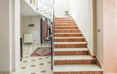 Villa Minaga, Location Maison à Agrigento - Photo 16 / 28
