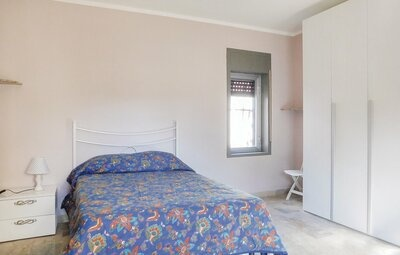 Villa Minaga, Location Maison à Agrigento - Photo 18 / 28