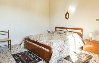 Villa Minaga, Location Maison à Agrigento - Photo 19 / 28