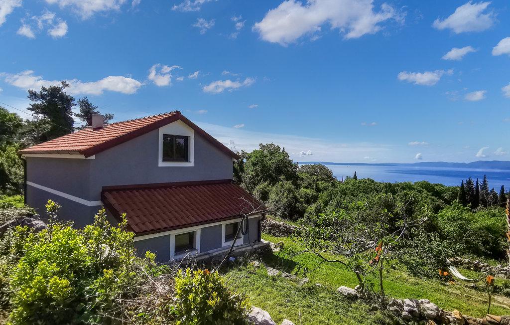 Location Maison à Rijeka - Photo 0 / 27