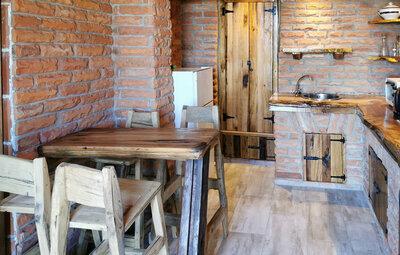 Location Maison à Rijeka - Photo 2 / 27