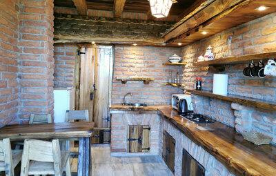 Location Maison à Rijeka - Photo 3 / 27