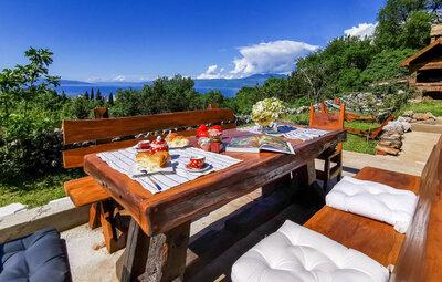 Location Maison à Rijeka - Photo 4 / 27