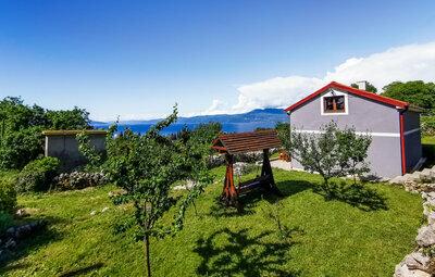 Location Maison à Rijeka - Photo 6 / 27