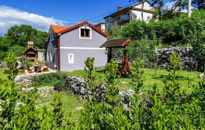 Location Maison à Rijeka - Photo 8 / 27